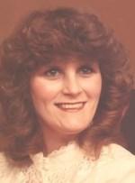 Debra Brown