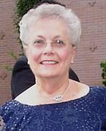Dolores Massaro