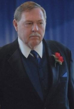 Forrest Lorimer