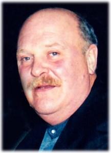 Douglas Bruce  Clark