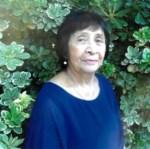Leonor Baca