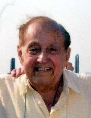 Dr. Guillermo  Martinez