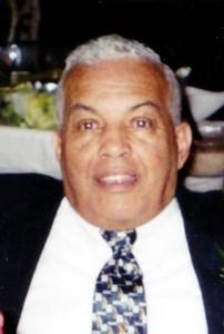 John  Dias Jr.