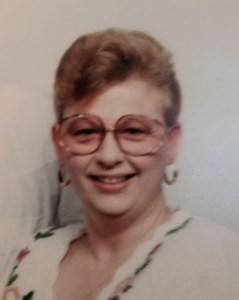 Deborah Marie  Meeks