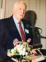 William Murphy