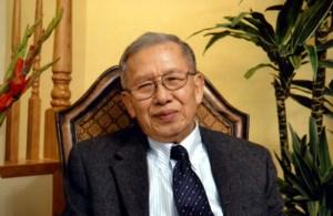 Hai Van  Phan
