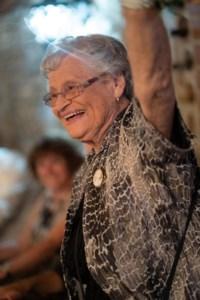Betty  Jane  (Hill) Empringham