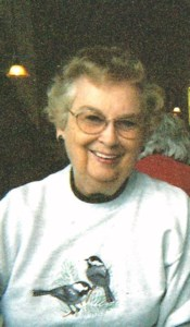 Carol E  Clark