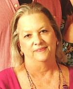 Shirley Hensley