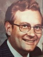 Robert Verbryck