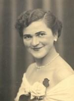 Trudi Herzog