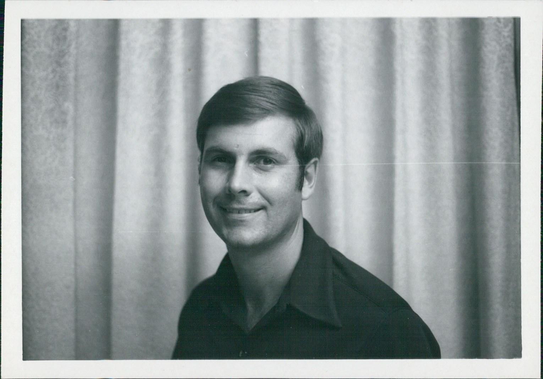 Kenneth J.  Goossen