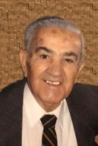 Edward  Karam