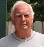 John Henry  NAEF