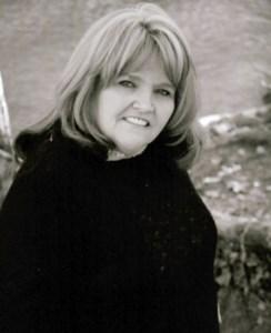Terri Lynn  Staton