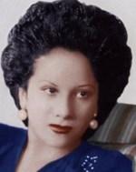 Gloria Reade