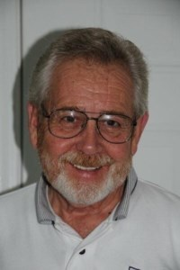 William David  SHERMAN