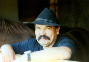 George  Perea