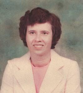 Judy Karel  Loveless