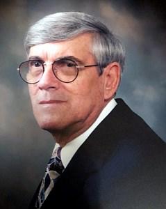 Bill F.  Adams