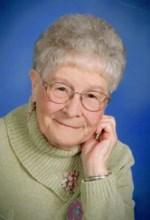 H. Eileen Haines