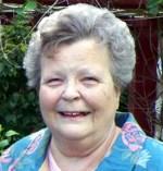 Rosalie Lawrence