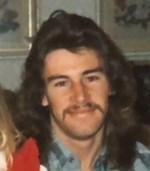 Jeffrey Stanfield