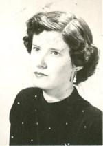 Doreen Weller