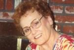 Pauline Hilton