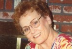 Pauline Whiddon