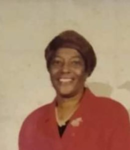 Shirley J  High