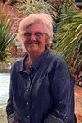 Jeannette Jessen