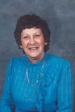 Lois Hyland
