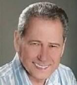 Manuel   F.  Navarro
