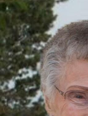 Mabel Arlene  Johns