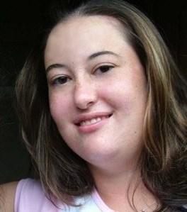 Luisa Maria  Miyares