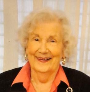 Jayne Chittom  Barrett