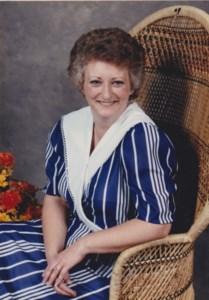 Sherry Ann  Levan