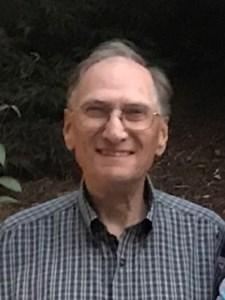 John R  Stimson Jr.