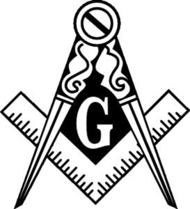 George T.  Partis
