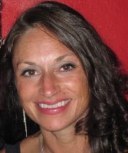 Margaret Elizabeth  Peters
