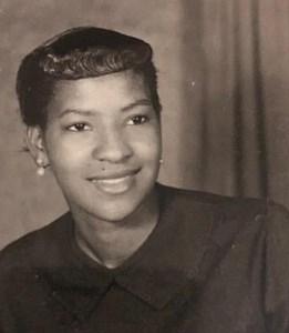 Estella White  Boyd