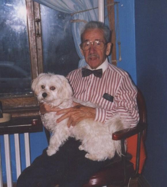 Marcel Champagne Obituary - Montreal, QC