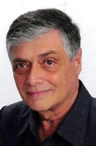 Richard C.  Leonard