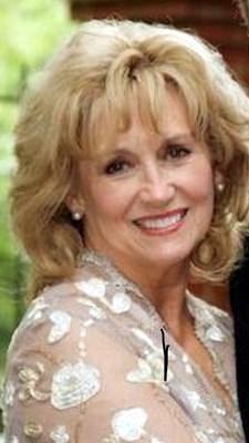 Janice Parker