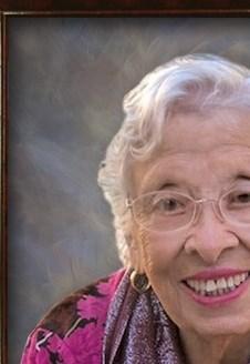 Ruth Juarez  Garcia