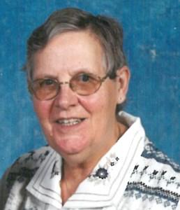 Jane  Koopmans