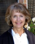 Peggy Gentel
