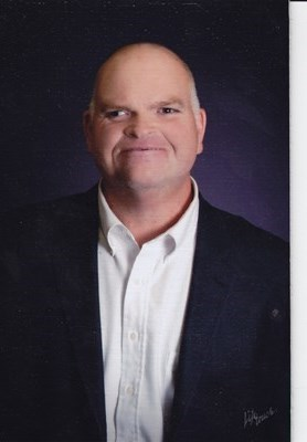 Jeffrey Gillaspie