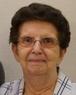 Charlotte Frye
